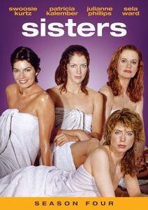 Sisters: Season Four