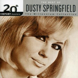 20th Century Masters , Dusty Springfield