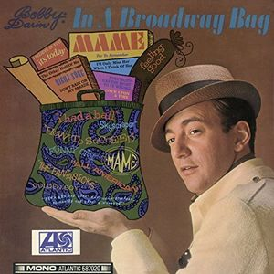 In A Broadway Bag [Import]