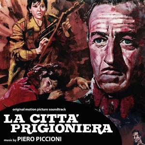Citta Prigioniera /  O.S.T.