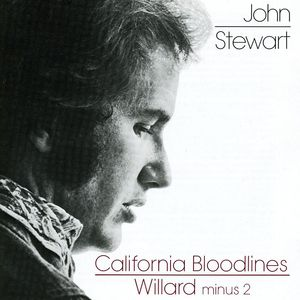 California Bloodliness /  Willard , John Stewart