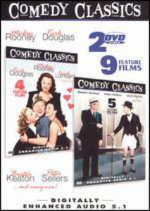Comedy Classics 3
