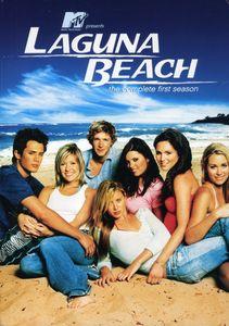 Laguna Beach: The Complete First Season