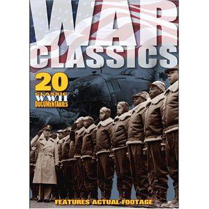 War Classics 15