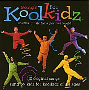 Songs for Koolkidz