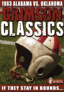 Crimson Classics 1963