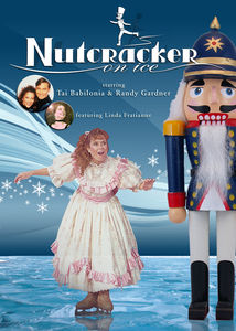 Nutcracker on Ice
