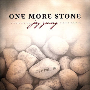 One More Stone