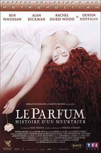 Le Parfum [Import]
