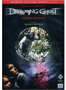 Drowning Ghost [Import]