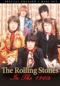 The Rolling Stones: In the 1960s