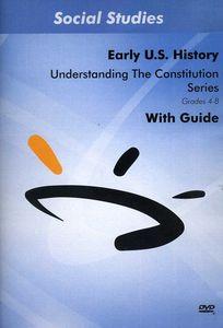 Understanding the Constitution Series
