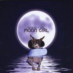 Moon Girl