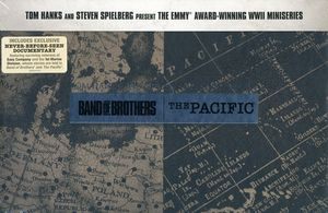 Band of Brothers /  The Pacific