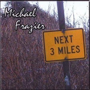 Next 3 Miles