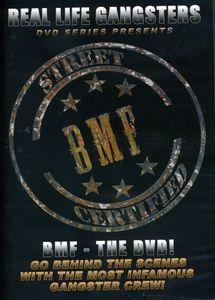 BMF: Street Certified