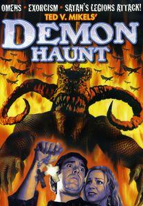 Demon Haunt