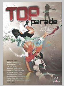 Top Parade Hits- [Import]