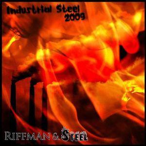 Industrial Steel 2009