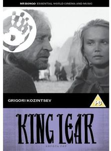 King Lear [Import]