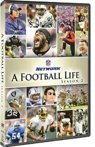 A Football Life: Season 2