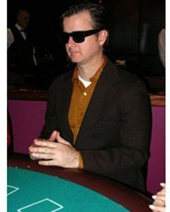 Breaking Vegas: Gadget Gambler