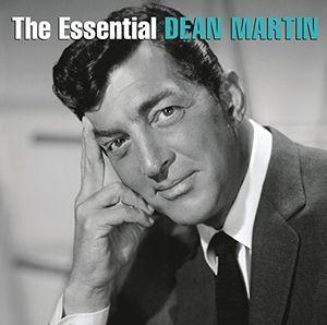 Essential Dean Martin , Dean Martin