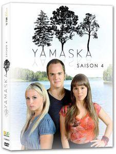 Yamaska Saison 4 [Import]