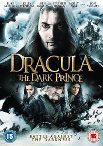 Dark Prince [Import]