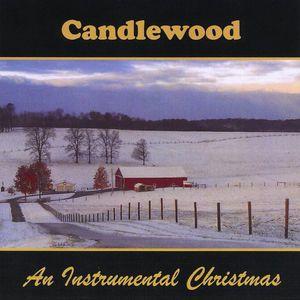 An Instrumental Christmas