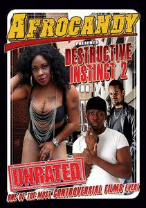 Destructive Instinct 2