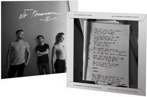 No Tomorrow (Original Soundtrack)