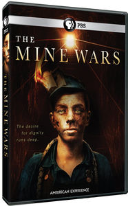 The Mine Wars (American Experience)