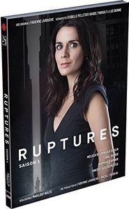 Ruptures [Import]