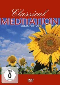 Classical Meditation V2