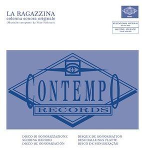 La Ragazzina (Original Soundtrack)