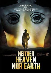 Neither Heaven Nor Earth