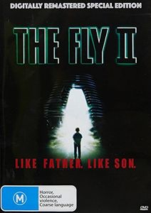 Fly 2 [Import]
