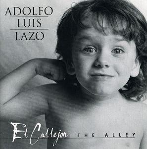 El Callejon: The Alley