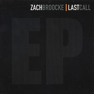 Last Call EP