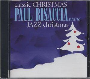 Classic Christmas-Jazz Christmas