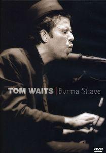 Burma Shave [Import]