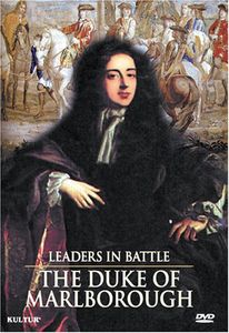 Leaders in Battle: Duke of Marlborough