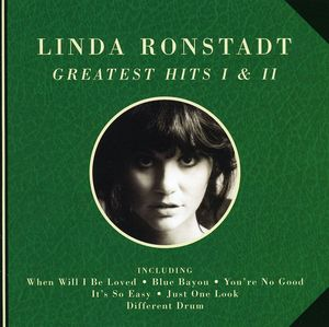 Greatest Hits, Vol. 1 and 2 [Import]
