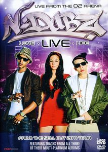 Live at the 02 Arena London [Import]