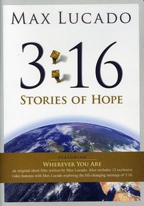 3:16: Stories of Hope