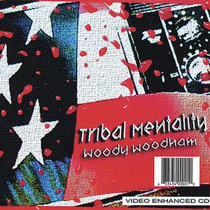 Tribal Mentality