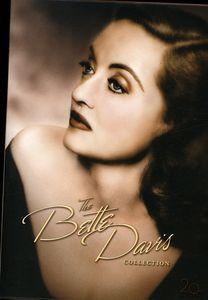 The Bette Davis Collection