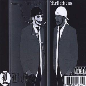 BG3: Reflections