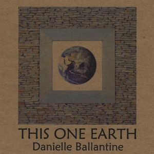 This One Earth